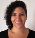 Laritza Mitjans Núñez