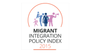 integration_policies_who_benefits